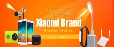 8% OFF for all products in Gearbest shopping ...